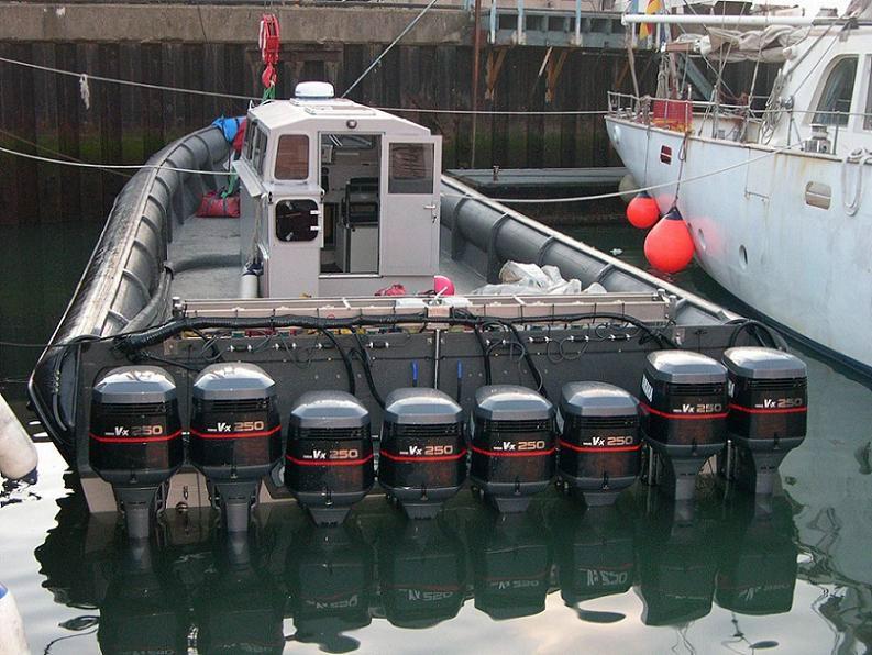 UKfastboat_large.jpg
