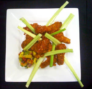 jolokia wings recipes dishmaps bhut jolokia wings recipe yummly what ...