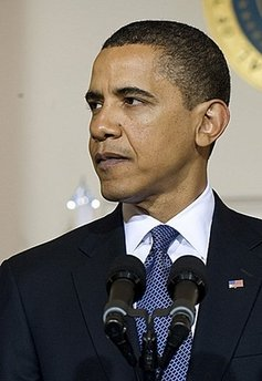 TonyRogers.com - State Constitution Preambles - God ... Obama Concerned