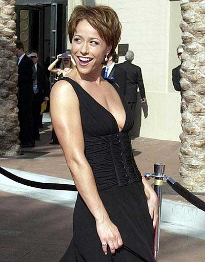 Tonyrogers Com Paige Davis Emmy Awards
