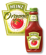 heinz product line The kraft heinz company and media icon oprah winfrey today announced the debut of o  this product line is real, delicious food with a twist.