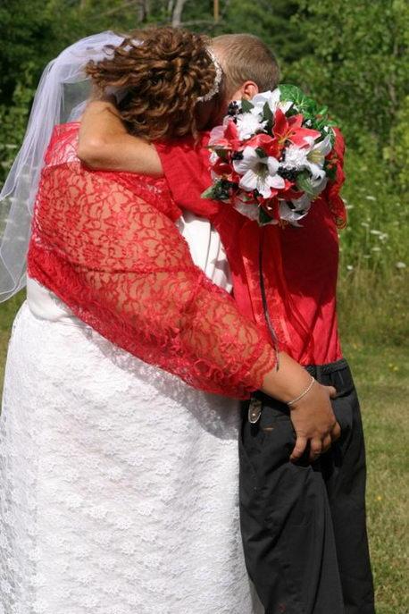 [img width=258 height=387]http://www.tonyrogers.com/humor/kentucky_wedding/01.jpg[/img]