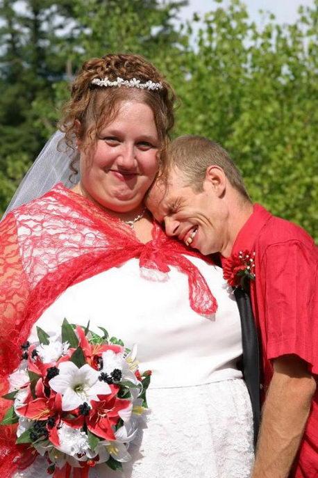 [img width=400]http://www.tonyrogers.com/humor/kentucky_wedding/02.jpg[/img]