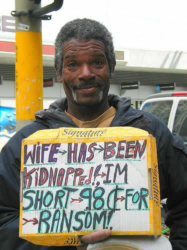 http://www.tonyrogers.com/humor/signs_panhandlers/pic25314%5B1%5D.jpg