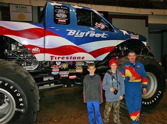 To buy Monster Jam tickets for sale in Minneapolis, MN at discounted prices, choose from the Monster Jam in Minneapolis, MN schedule and dates below. Stub offers cheap Monster Jam in Minneapolis, MN tickets for Monster Jam events along with Monster Jam cost information.