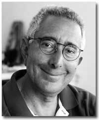 ben stein last essay Allah good words to use in essays november 5, 2017 posted by no comments on allah good words to use in essays ben stein's last essay.
