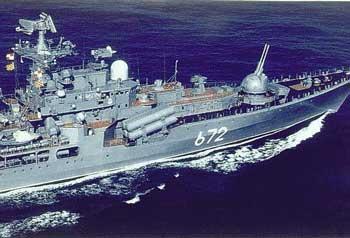 TonyRogers com | Beijing launching own 'Aegis' warships