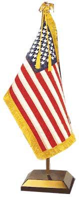 http://www.tonyrogers.com/news/images/flag_gold_fringe_02.jpg