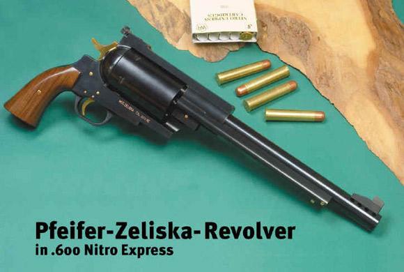 pfeifer-zeliska-1.jpg